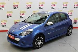 Voiture Clio 3 : voiture occasion clio 3 essence linda bergeron blog ~ Gottalentnigeria.com Avis de Voitures