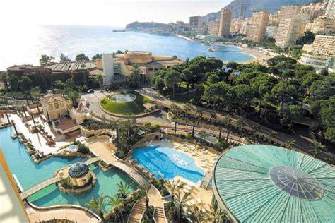 monte carlo bay hotel monte carlo bay hotel resort monaco monte carlo