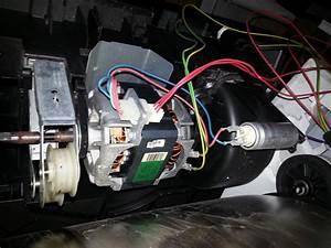 Drehzahlregelung 230v Motor Mit Kondensator : motor richtig anschlie en ~ Yasmunasinghe.com Haus und Dekorationen