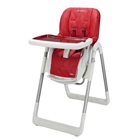 avis chaise haute kaleo b 233 b 233 confort chaise haute bebe net