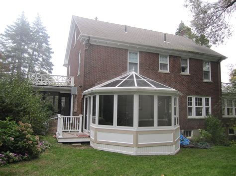 Four Seasons Sunroom by Four Seasons Sunrooms Natick Ma Company Profile