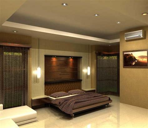 éclairage chambre à coucher éclairage chambre à coucher idées sur le type de luminaire