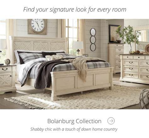 15 model ashley furniture bedroom furniture. How Do I Look Up Ashley Furniture By Model Number - Furniture Walls