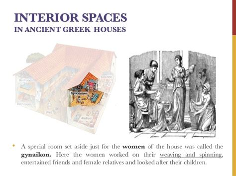 Back Alley Furniture by Ancient Greece Interior Design Amp Furniture