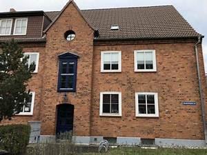 Rostock Wohnung Mieten : kay riedel immobilienmakler rostock immobilien bei ~ Orissabook.com Haus und Dekorationen