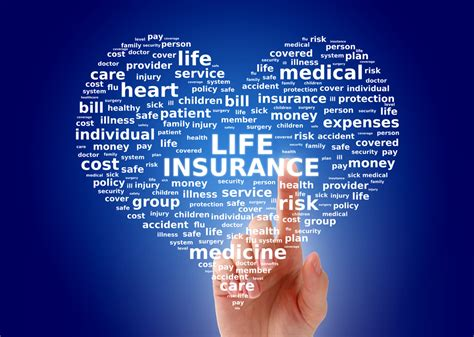 10 Life Insurance Must Knows