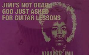 Download Jimi Hendrix Wallpaper 1680x1050 | Wallpoper #270247