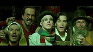Cast - Moulin Rouge Image (3524630) - Fanpop