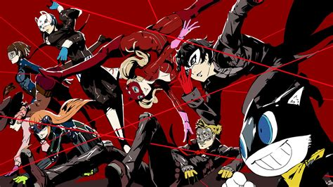 Side quests in persona 5 strikers are known as 'requests'. Persona 5 Strikers Review - Kopen, budetbak of slopen?