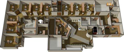 dental office front desk design dental office floor plan home design ideas the best