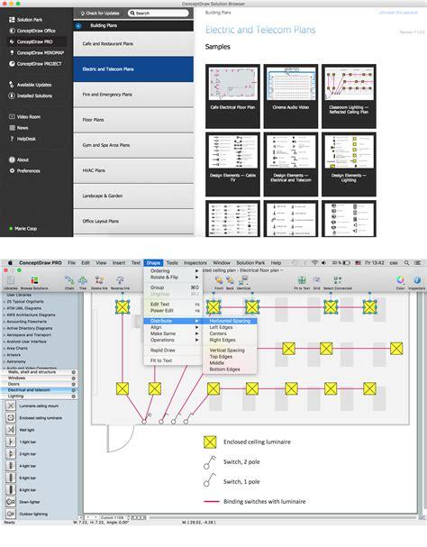 Home Wiring Diagram Software Free Webtor