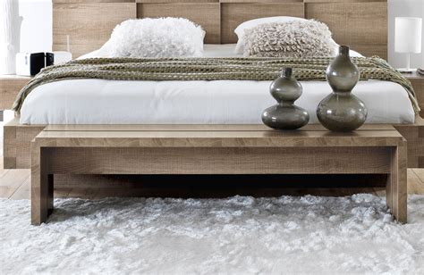 banc pour chambre à coucher maison du monde chambre a coucher