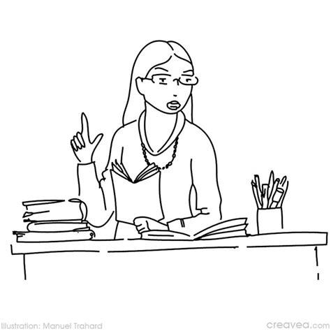 dessin de bureau coloriage des métiers partie 3 idées conseils et tuto