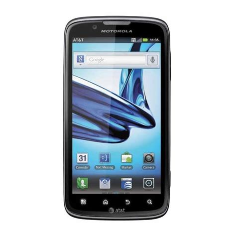 cheap android phones motorola atrix 2 used phone unlocked android smartphone
