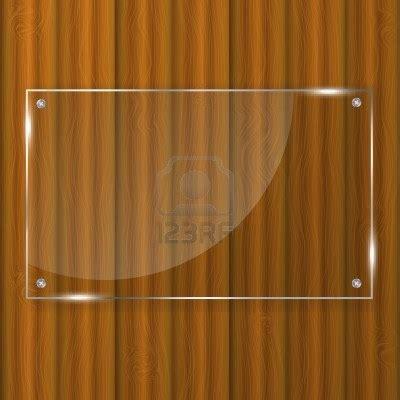cornice vetro su vetro kaizenology
