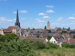 Verneuil Sur Havre : circuit historique de verneuil sur avre izi travel ~ Medecine-chirurgie-esthetiques.com Avis de Voitures