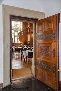 Hinter Der Tür : hinter der t r foto bild fotos world architektur ~ Watch28wear.com Haus und Dekorationen