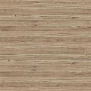 wood floor texture seamless bleached oak - Recherche