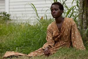 The True Story of '12 Years a Slave': Fact Check | TIME.com
