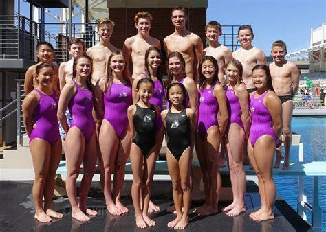 Girls Swim Team Swimsuits Mega Porn Pics