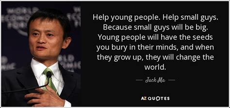 top  quotes  jack ma     quotes