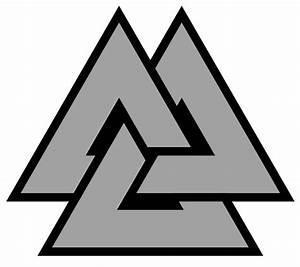 File:Valknut-Symbol-triquetra.svg - Wikipedia