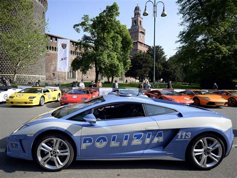 Best 25+ Police Lamborghini Ideas On Pinterest Police