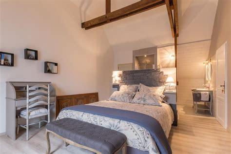 chambre d hote pays d auge bons plans vacances en normandie chambres d 39 hôtes et gîtes