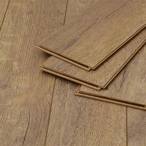 laminate stores balterio estrada 8mm sepia oak ac4 laminate flooring leader stores
