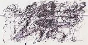 Enlever Tache De Stylo : 5 astuces pour enlever une tache de stylo sur du cuir grands ~ Melissatoandfro.com Idées de Décoration
