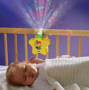 crib mobile with lights tomy starlight dreamshow baby light musical cot crib