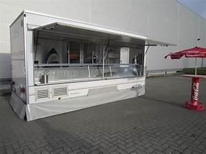 Kühlschrank Gebraucht Berlin : fischer fisch fleisch k se der imbisswagen und ~ Jslefanu.com Haus und Dekorationen