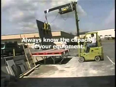funny construction accidents safety tips youtube