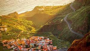 Beste Campingplätze Spanien : beste reisezeit klima und wetter la gomera spanien ~ Frokenaadalensverden.com Haus und Dekorationen