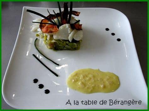 cours cuisine zodio involtinis d 39 aubergine et cours de cuisine chez zodio a