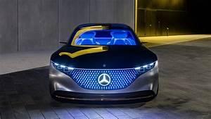 Wiring Diagram De Usuario Mercedes Benz C200 Kompressor