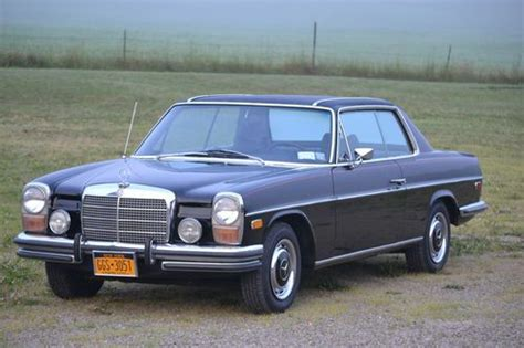 Carhart, in suburban los angeles, took place in 2012. Buy used 1972 mercedes Benz 250 C 2 DOOR COUPE 6 cylinder Automatic air condition in Belmont ...