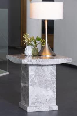urban deco turin grey marble furniture sale