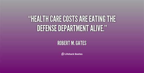 health care quotes quotesgram