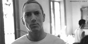 Frustrated Eminem GIF - Find & Share on GIPHY