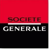 Societe Generale Credit Immobilier : pr t expresso soci t g n rale cr dit pas cher ~ Medecine-chirurgie-esthetiques.com Avis de Voitures