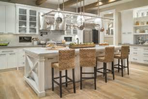Kitchen Island Seats 6 Top 5 Kitchen Island Plans Time To Build