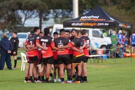 alcohol   spring sevens kalamunda results rugby wa