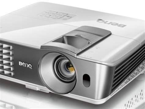 benq w1070 l hours benq w1070 3d 1080p full hd 2000 lumens projector 2 year