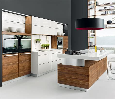 design own kitchen luxury wood and glass kitchens linee wharfside 6605