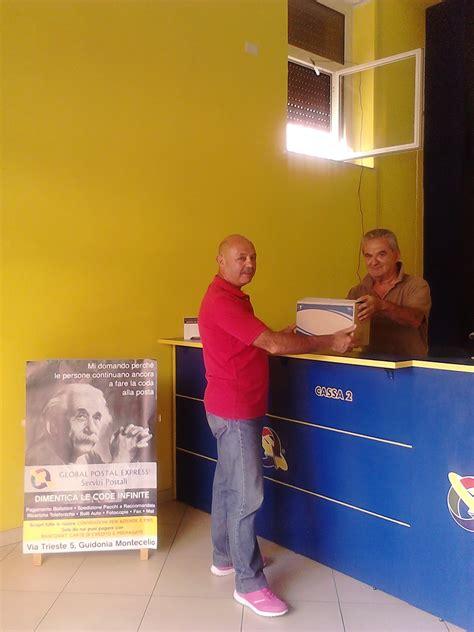Come Aprire Un Ufficio Postale Privato by 2014 Agosto Benvenuto In Atdal 40