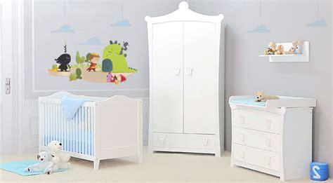 univers chambre bébé chambre bebe fille princesse paihhi com