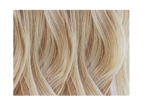 Root Touch Up Light Blonde