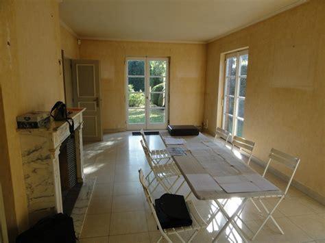 entreprise de renovation interieur entreprise de batiment pour renovation villa ohain r 233 alisations