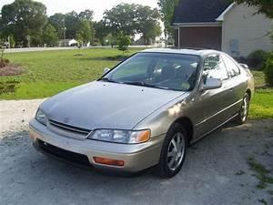 1994 Honda Accord - User Reviews